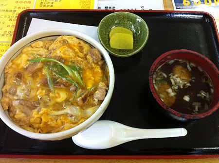20120609昼食