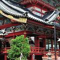 Photos: 静岡浅間神社