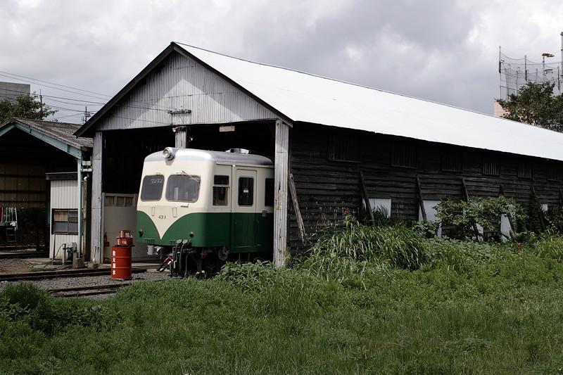 鹿島2006