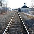 RR Track 3-5-10