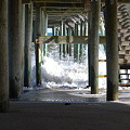 Under the Boardwalk 3-5-10