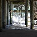 Under the Boardwalk 3-5-10