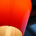 写真: The Lamp