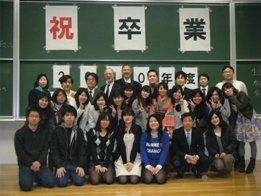 20110325_002_s