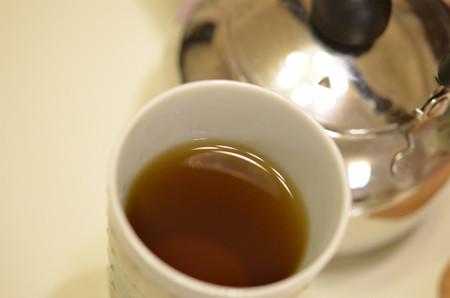 トヨタマ健康食品 桑の葉茶