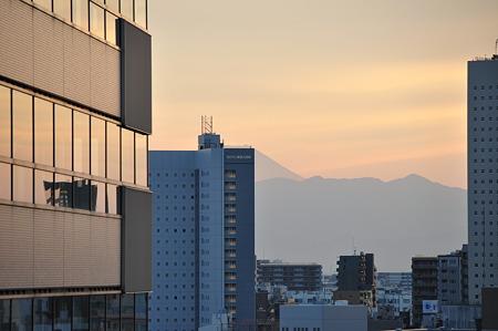 100718富士山のかけら