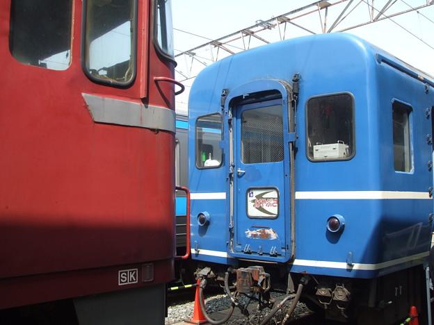 DSCF0437