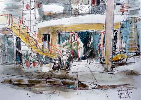 2010_0326sa-hus0003