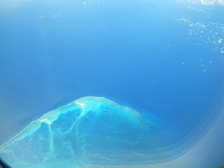 ミッドウェイ諸島