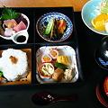 Photos: 和多屋06