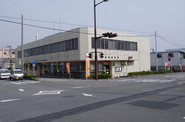s8587_枕崎郵便局_鹿児島県枕崎市