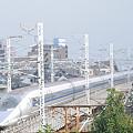 Photos: s2864_馬込下り_tri