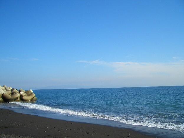 静岡大浜 海その39 CIMG3464