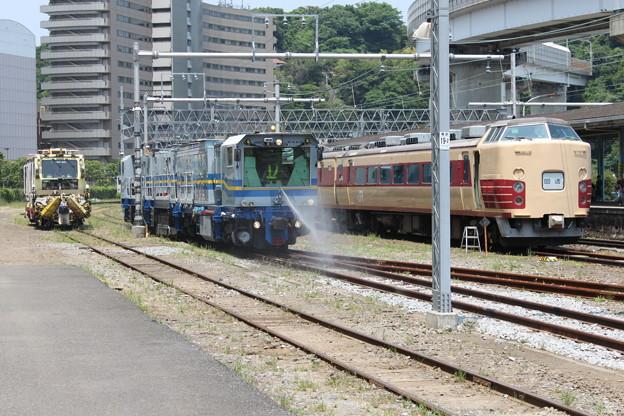 http://art24.photozou.jp/pub/592/282592/photo/40735377_624.jpg