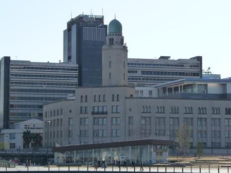 100310-横浜三塔ラリー (9)
