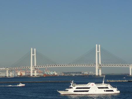 100310-大桟橋から (2)