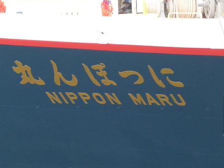 100322-大桟橋 客船2隻 (98)