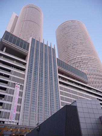 100330-名駅 (2)