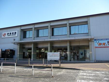 100330-近鉄 名駅→伊勢市 (6)