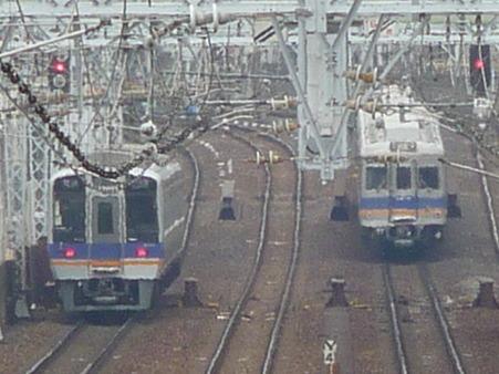 100331-南海新今宮駅 (4)