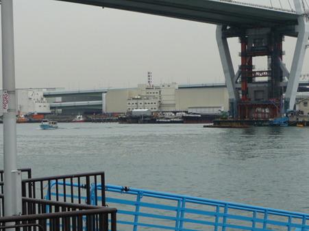 100331-桜島駅→天保山渡船 (35)