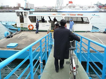 100331-桜島駅→天保山渡船 (50)