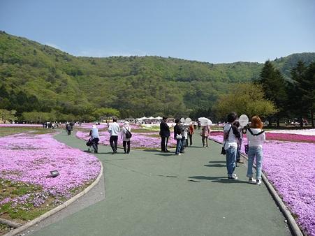 100518-富士芝桜まつり-19