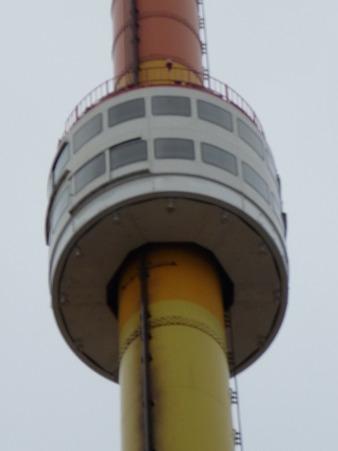 100529-新潟 レインボータワー-38
