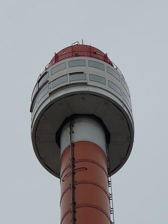 100529-新潟 レインボータワー-41