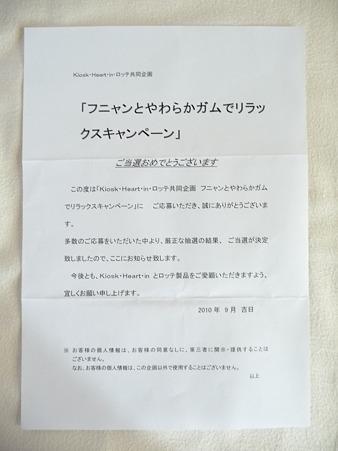 イコちゃんバッグ (5)