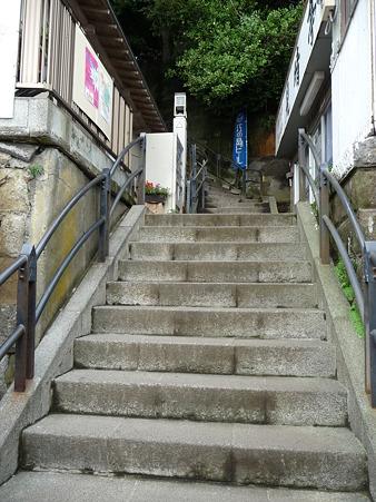 101026-江ノ島岩屋 (84)