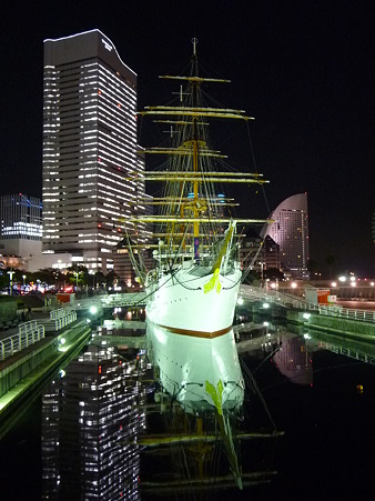 101105-帆船日本丸 (11)