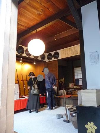 101114-堺鉄砲館 (3)改