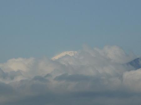 101208-富士山 (2)