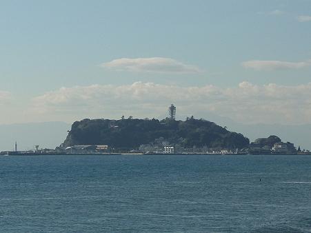 101210-富士山(七里ガ浜 (10)