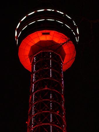 110115-マリンタワー 上り足元全景2 (67)
