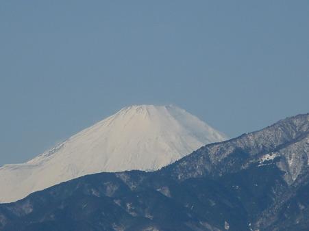 020213-富士山 (3)