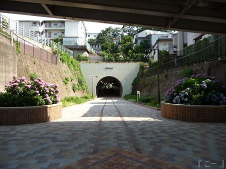 110622-東横廃線 反町→横浜 (34)