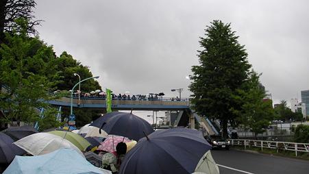 渋谷 原発やめろデモ 20110507 (19)