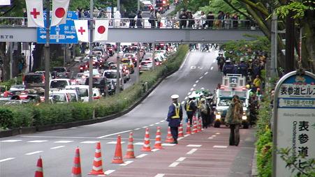 渋谷 原発やめろデモ 20110507 (26)