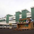 JR西日本・北陸本線、福井駅