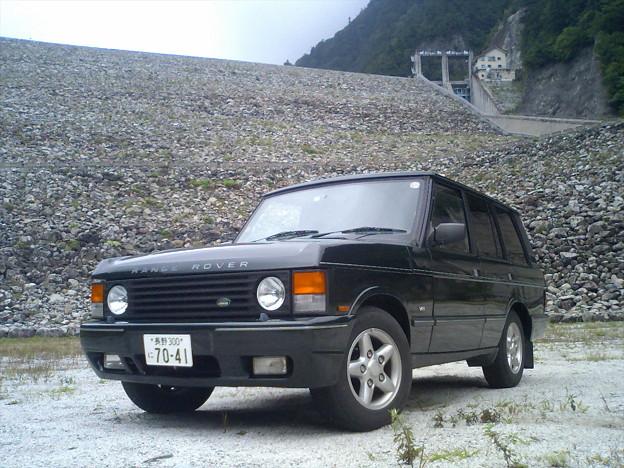 CA280573