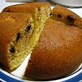 ????: ケーキ