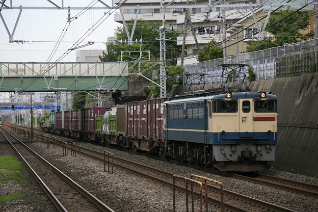 Photos: _MG_9833 1091レ