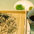 Photos: ichigo家史上最強のお蕎麦