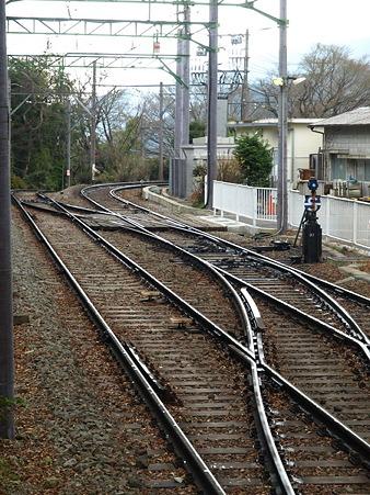 大平台駅1