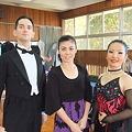 Photos: LeionSeito (8)