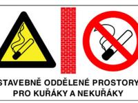 2955407-koureni-povoleno-i-zakazano