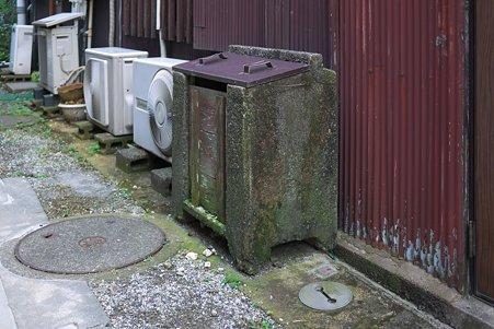 2012.06.06 鎌倉 昭和遺産