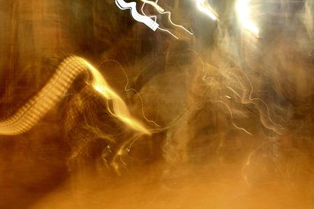 2010.02.01 インド バナーラス ガート